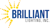 info@brilliantlite.com  sc 1 th 100 & Brilliant Lighting azcodes.com